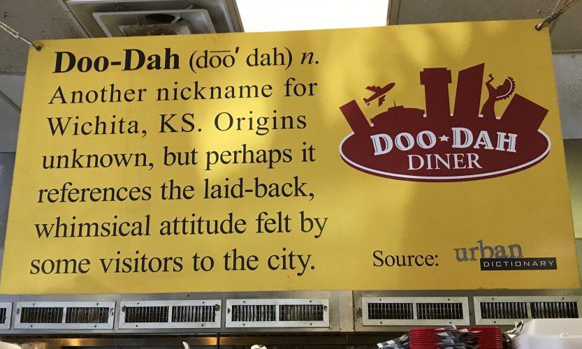 The Doo-Dah Crew - Gallery Slide #4