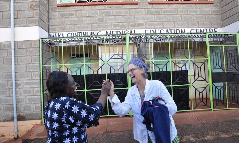Why Kenya? Here's the Story. - Gallery Slide #8