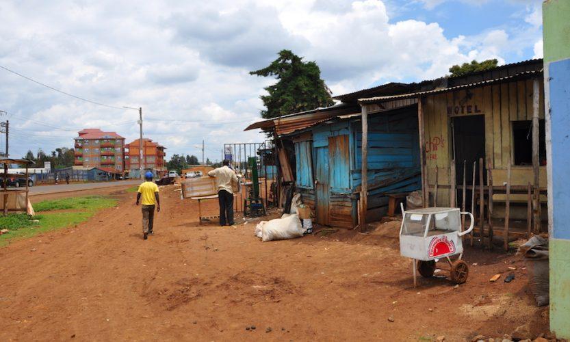 Why Kenya? Here's the Story. - Gallery Slide #19