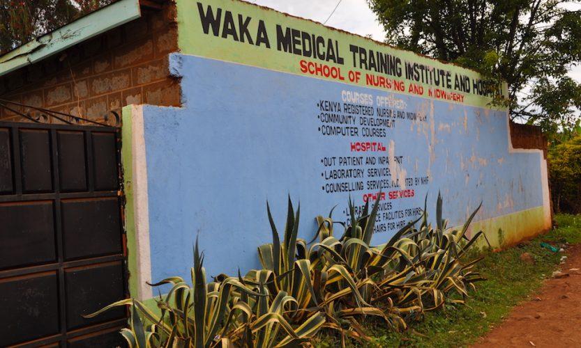 Why Kenya? Here's the Story. - Gallery Slide #29