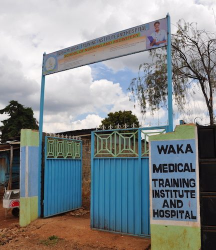 Why Kenya? Here's the Story. - Gallery Slide #22