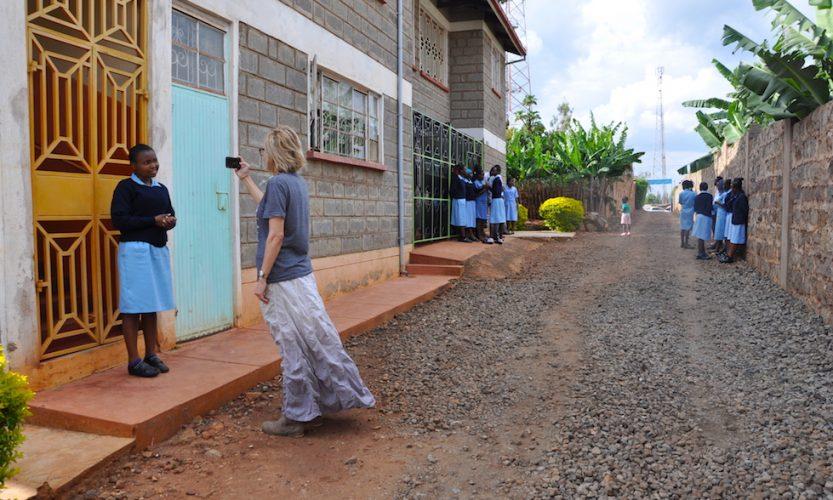 Why Kenya? Here's the Story. - Gallery Slide #11