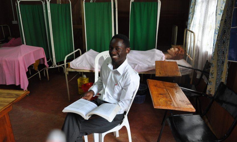 Why Kenya? Here's the Story. - Gallery Slide #6