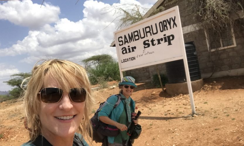 Jambo from Africa ! - Gallery Slide #17