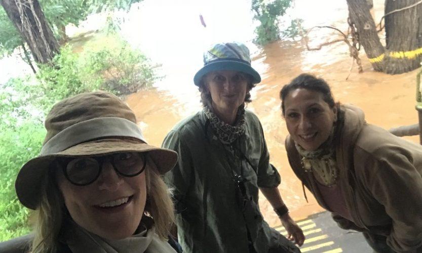 Our African Safari in Samburu ! - Gallery Slide #50