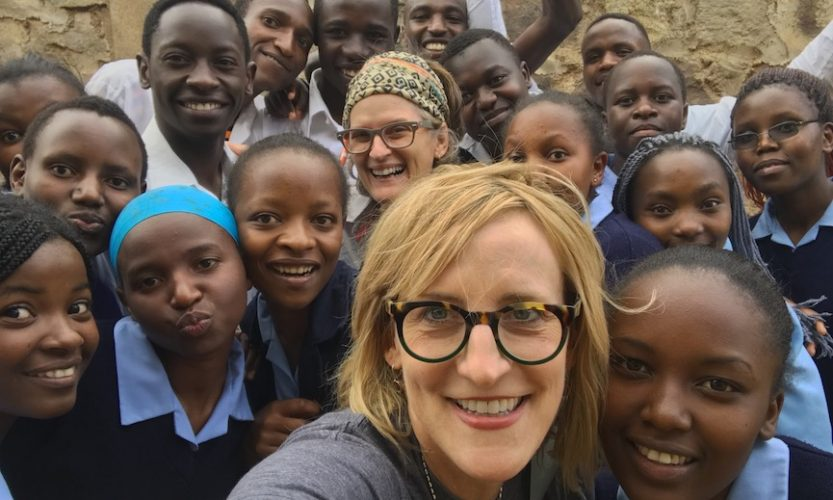 Why Kenya? Here's the Story. - Gallery Slide #13