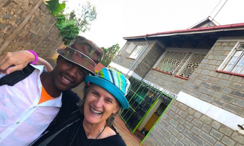 Why Kenya? Here's the Story. - Gallery Slide #14