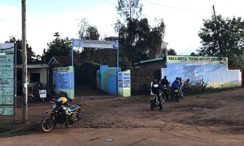 Why Kenya? Here's the Story. - Gallery Slide #31